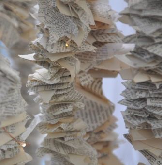 Lamenta Scriptum Closeup 03