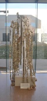 Lamenta Scriptum Full Tree 01