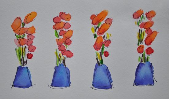 FlowerSeries02